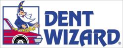 gI_59977_dw logo