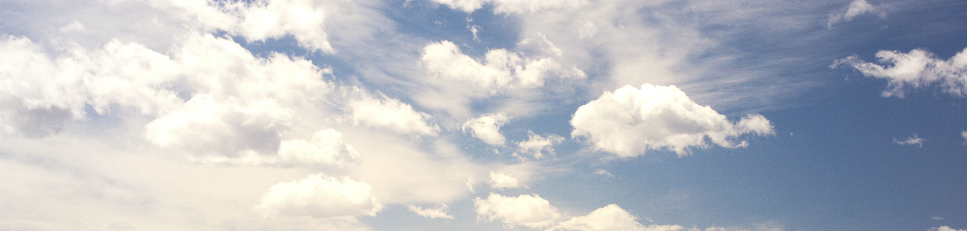 Common Cloud Misconceptions