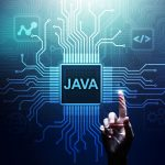 Java SE License Changes